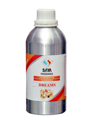 Dreams Fragrance for Cosmatic