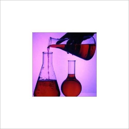 3,5 DiNitro Salicylic Acid
