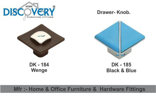 Drawer Pulls Knobs