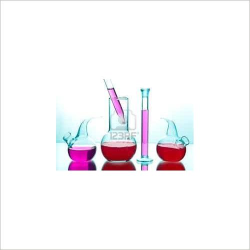 3 Amino 4 Methoxy Benzamide