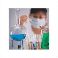 4 Chloro 3 Nitro Benzamide