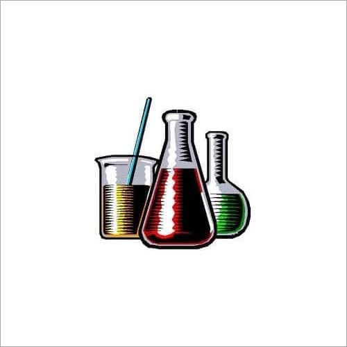 3 Amino 4 Methoxy Benzoic Acid