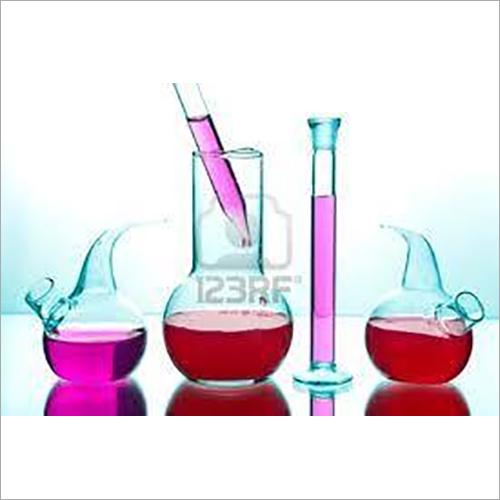 3 Amino 4 Methoxy Benzanilide