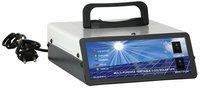 Solar UPS Home Inverter
