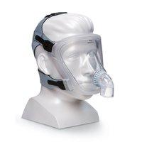 Respironics Reusable Mask Face