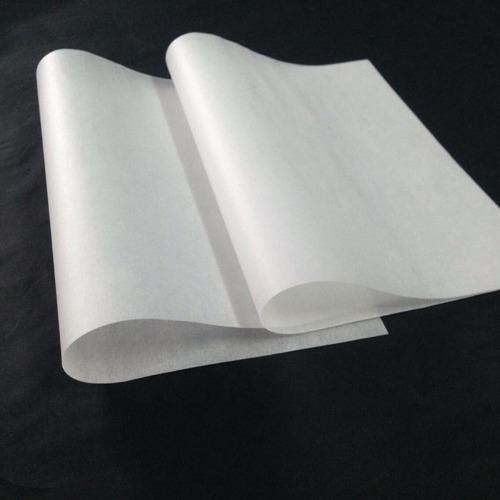 Mg White Sandwich Tissue Paper