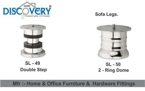 Stylist Sofa Legs