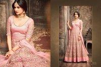 Fancy Anarkali Suit Shop Online