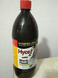Black phnyle