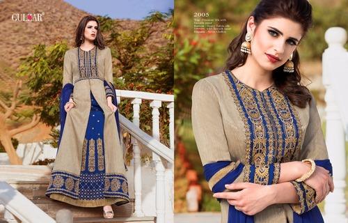 Exclusive Design Lehenga Choli