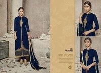 Fancy Designer Salwar Suit