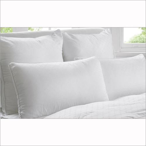 Organic Kapok Cotton Pillow