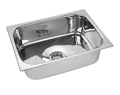 Kitchen sink kitchen sink manufacturer distributor supplier kitchen sink workwithnaturefo