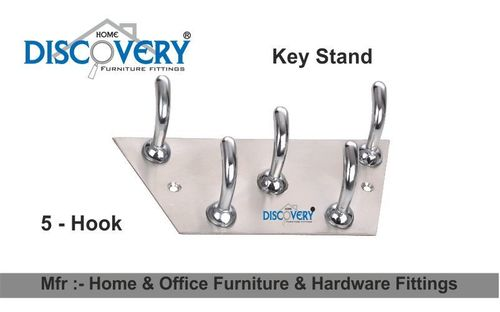 Key Stand