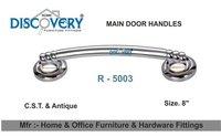 Varam Door Handle