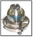 Portable Humidifier
