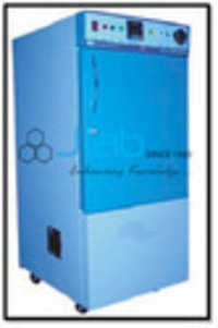 Cold Storage Cooling Unit Compressor