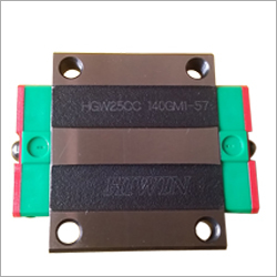 HIWIN Bearing Block