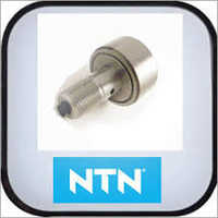 NTN Needle Bearing