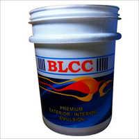Premium Exterior - Interior Emulsion