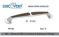 Wenge Main Door Handle