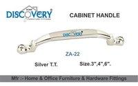 Cochi Cabinet Handle