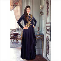Party Gowns In Kolkata Party Gowns Dealers Traders In Kolkata