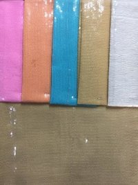 Net Embroidery Fabrics