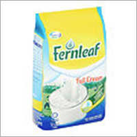 Fernleaf Milk Powder