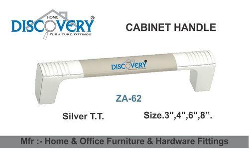 Universal Cabinet Handle