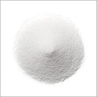 Glucose - Sucrose Fructose