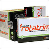 Rotatrim A3 Size Office Papers