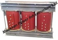 Low Power Transformer