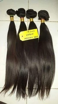 TANGLE FREE WEFT HAIR