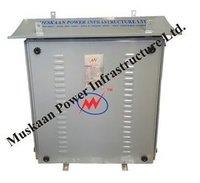 200 KVA Dry Type Transformer