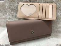 Imported Classy Clutch