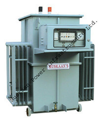 Three Phase Plating Anodizing Rectifiers