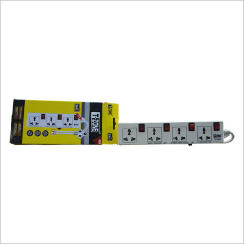 Power Extension Board
