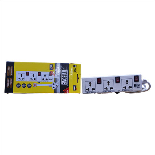 Electrical Extension Board