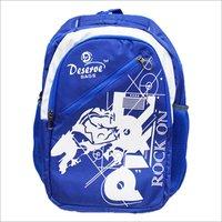 Fancy Laptop Backpack