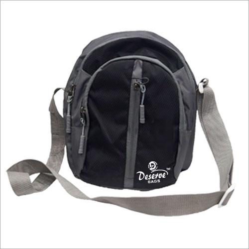 Cross Side Bag