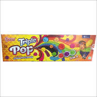 Tripel Pop (Colour Candy)