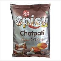 Chatpati Ball Candy