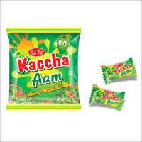 Kaccha Aam Khatti Mithi Candy