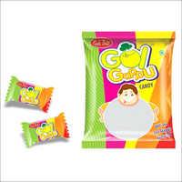 Gol Gappu Candy
