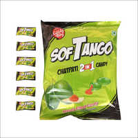 Softango (Chatpati 2 in 1 Candy)