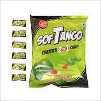 Softango Chatpati Candy