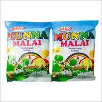 Munna Malai