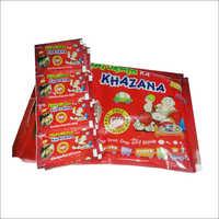 Khaturam Ka Khajana (Free Gift Inside)