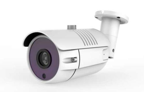 IP66 IR Bullet Camera
